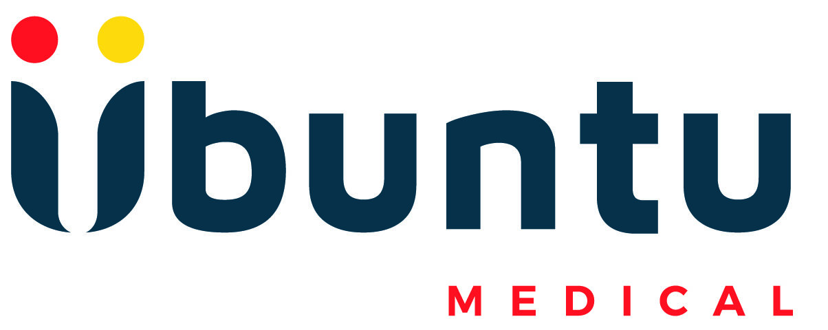 Ubuntu Medical